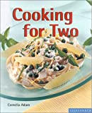 Cooking for Two, Cornelia Adam, 1930603770