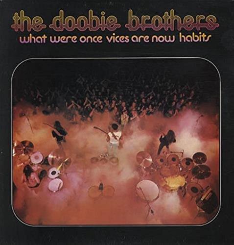 Buy doobie brothers bros lp BEST VALUE, Top Picks Updated + BONUS
