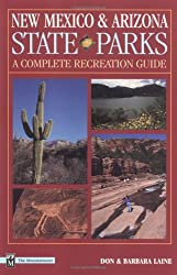 New Mexico and Arizona State Parks: A Complete Recreation Guide