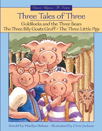 three-tales-of-three-once-upon-a-time