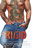 Rigid (Biker MC Romance) (Volume 4)