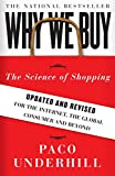 ISBN:  - Why We Buy: The Science Of Shopping