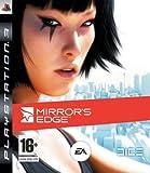 PS3 - Mirror's Edge - [PAL EU]