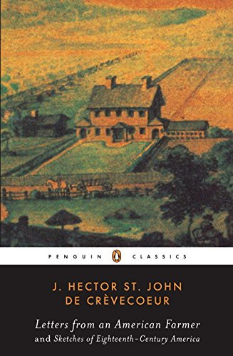letters-from-an-american-farmer-and-sketches-of-eighteenth-century-america-penguin-classics