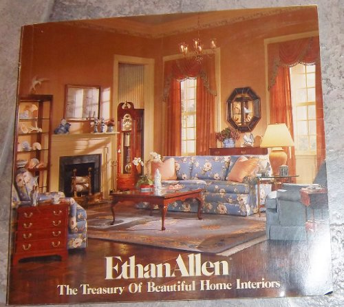 ethan-allen-the-treasury-of-beautiful-home-interiors-86th-edition