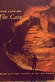 The Life Of The Caves af Thomas L Poulson…