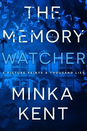 the-memory-watcher