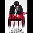 Shameless (The Shameless Trilogy Book 1)