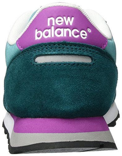 New Balance Zapatillas U430SPP Turquesa EU 38 (UK 5)