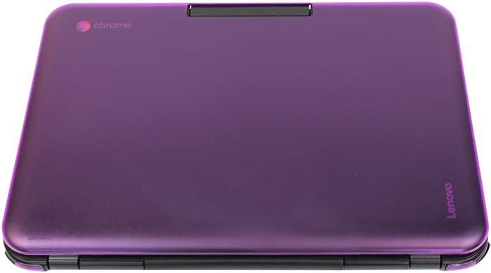 Top 10 Acer Chromebook 11 N7