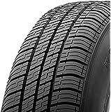 Nexen SB802 All-Season Radial Tire - 165/80R15 87T