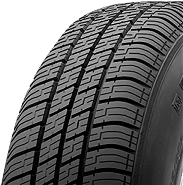 Amazon Com Nexen Sb802 All Season Radial Tire 165 80r15 87t Automotive