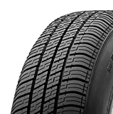 Nexen 185/60R15 Tires - Nexen SB802 All-Season Radial Tire - 165/80R15 87T