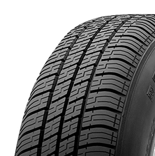 nexen-sb802-all-season-radial-tire-165-80r15-87t