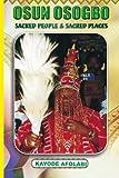 Osun Osogbo, Afolabi Kayode, 1419657283