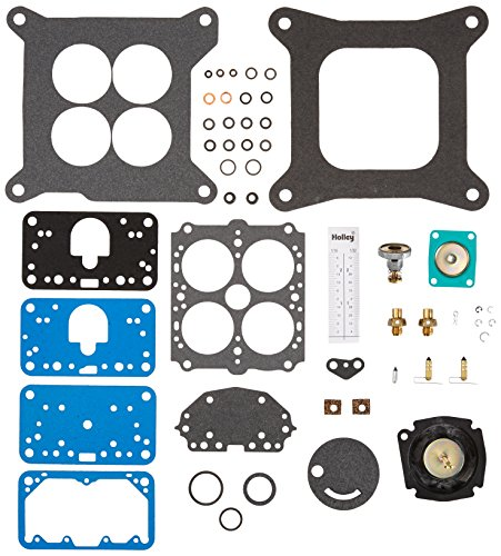 Holley 703-47 Marine Carburetor Renew Kit