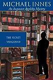 The Secret Vanguard (Inspector Appleby)