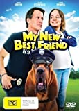 My New Best Friend [James Denton,Lilah Fitzgerald] [NON-USA Format / PAL / Region 4 Import - Australia]