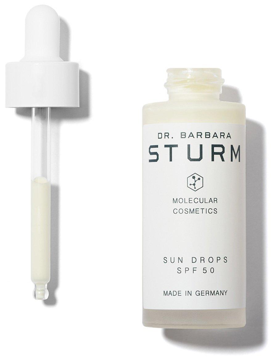 Dr. Barbara Sturm Sun Drops by Dr. Barbara Sturm (Image #1)
