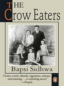 Bapsi Sidhwa