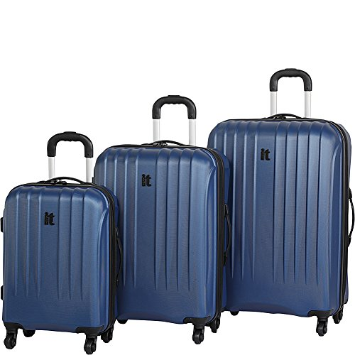 it-luggage-air-360-3pc-luggage-set-exclusive-poseidon