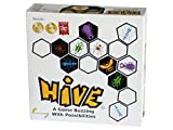 hive carbon - Gen42 Games Hive- A Game Crawling With Possibilities