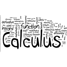 Prepare for Calculus - Flash Cards