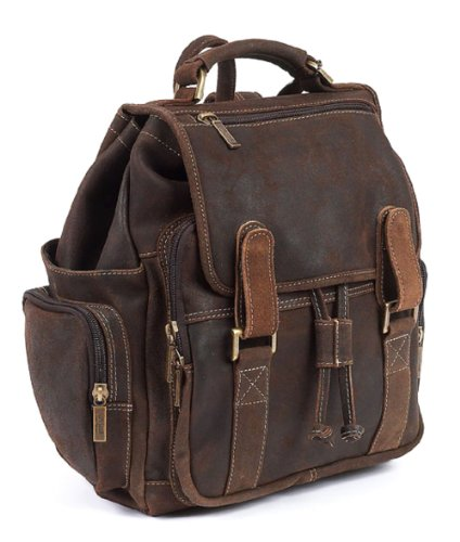 cowhide-leather-sierra-backpack