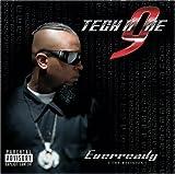 Everready (The Religion) [2 CD]