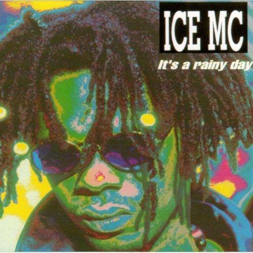 ICE MC - It's a Rainy Day (Remix)