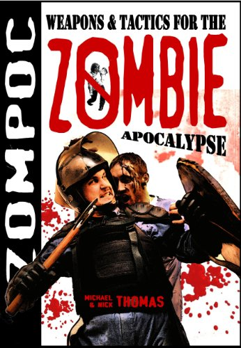 Zompoc-Weapons-Tactics-for-the-Zombie-Apocalypse