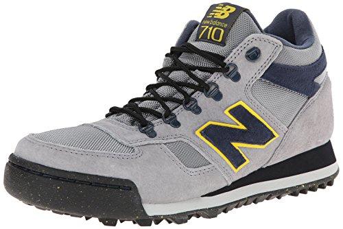 61e91b4b7fc New Balance Men's H710 Rubber Classic Boot - Import It All