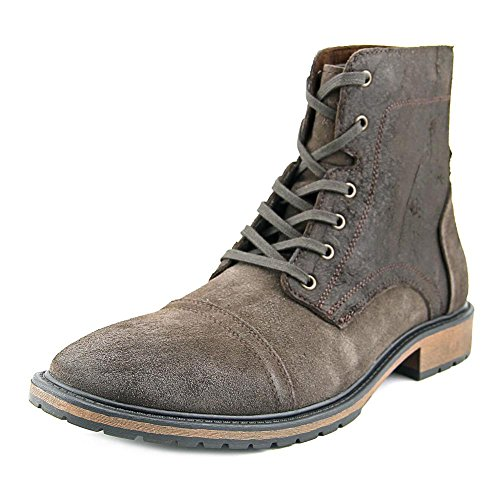 andrew-marc-mens-hester-boots