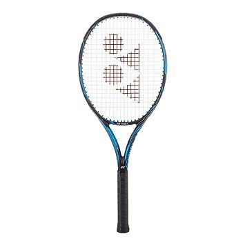 ca79a0b281cc7c Amazon | ヨネックスEZONE Dr 100プラステニスラケット | YONEX ...
