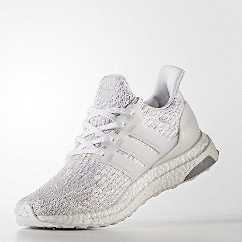 adidas Off Griper Shoes Women's Ftwbla White Running Ultraboost W rwPrTAq6