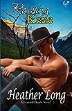 Raising Kane (Fevered Hearts) (Volume 5)
