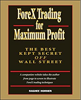 forex trading for maximum profit the best kept secret off wall street. Resume Example. Resume CV Cover Letter