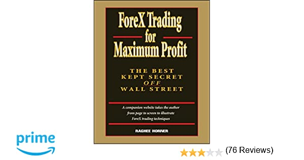 Top forex trader of world 600