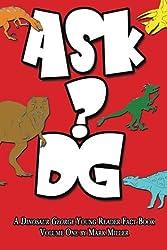 Ask DG (Volume 1)