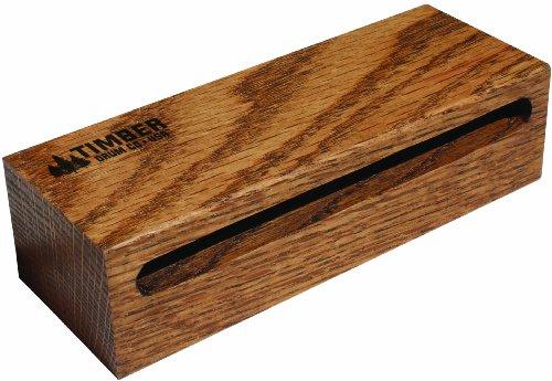 drum wood - 6