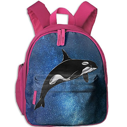 Toddler Kids Free Tilikum Pre School Travel Camping Backpack Pink - Army Girl Costume Tumblr