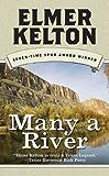 Many a River