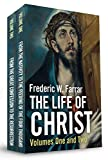 #10: The Life of Christ