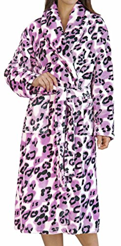 Buy animal brand dressing gown - 2