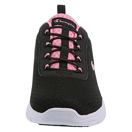 Pictures of Champion Women's Sierra Step-in 6 M US 2