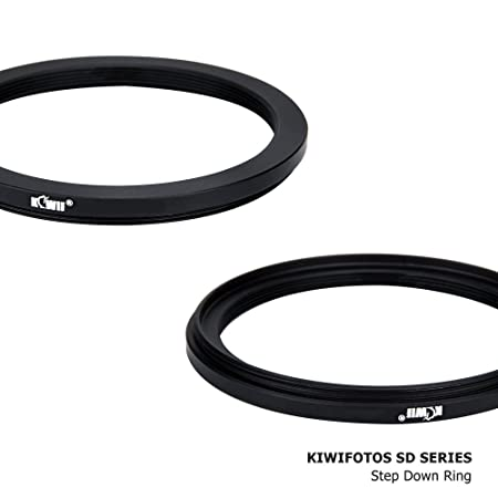 The 8 best 67mm lens adapter converter for nikon coolpix p500 p510