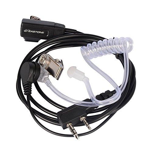 adatto per Renault adatto per telecomando auto a 1 tasto Guscio protettivo in silicone Fassport CV9302