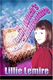 A Young Witch's Magical Adventure, Lillie Lemire, 1424154138