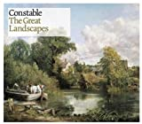 Constable, Anne Lyles and John Constable, 1854376357