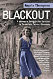 Blackout, Angela Thompson, 1469746522